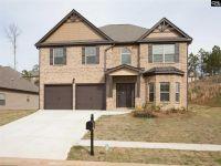 Home for sale: 1201 Coogler Crossing Dr., Blythewood, SC 29016