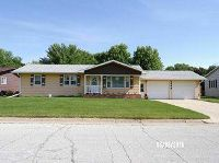 Home for sale: 1409 13th Ave. N., Estherville, IA 51334