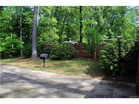 101 Woodland Dr., Wetumpka, AL 36092 Photo 21