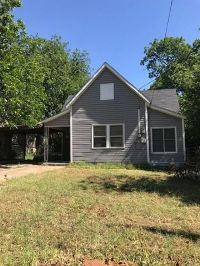 Home for sale: 508 N.W. 10th St., Mineral Wells, TX 76067