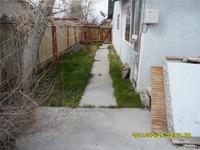 Home for sale: Baldwin Ln., California City, CA 93505
