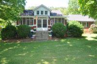Home for sale: 4415 Midland Trl, Covington, VA 24426