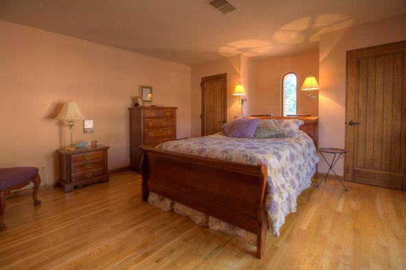 120 Cathedral View, Sedona, AZ 86351 Photo 43