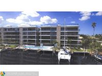Home for sale: 80 Hendricks Isle, Fort Lauderdale, FL 33301