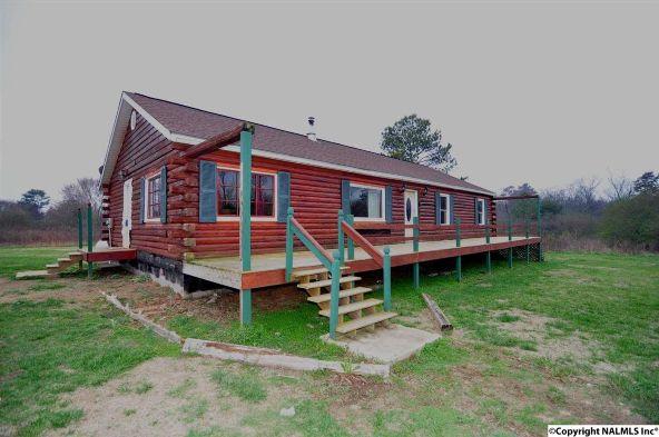 550 Bell Orr Rd., Albertville, AL 35951 Photo 8