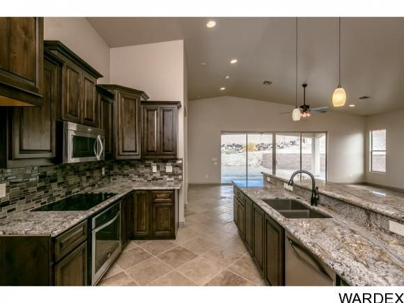 818 Canyon Dr., Lake Havasu City, AZ 86404 Photo 10