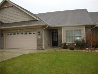 Home for sale: 4964 Sanibel Dr., Columbus, IN 47203