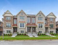 Home for sale: 500 South York St., Elmhurst, IL 60126