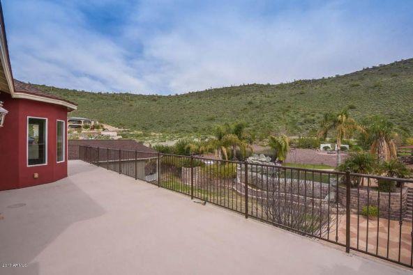 6101 W. Parkside Ln., Glendale, AZ 85310 Photo 31