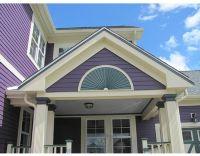 Home for sale: Lot 6 Senator Bolling Cir., Boston, MA 02124