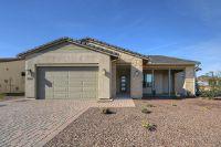 Home for sale: 17651 E. Blaze Ln., Rio Verde, AZ 85263