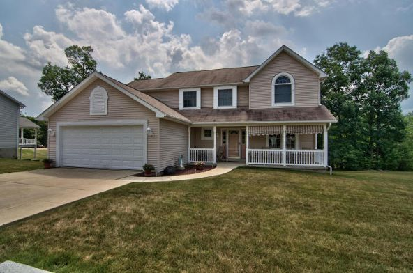 300 Skyline Dr., Archbald, PA 18403 Photo 7