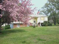 Home for sale: 50 Charlie Ln., Tioga, PA 16946