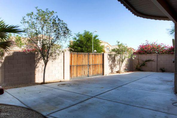 1304 W. Amberwood Dr., Phoenix, AZ 85045 Photo 29