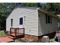 Home for sale: 7442 Corr St., Gloucester, VA 23061