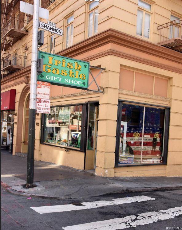 537 Geary St., San Francisco, CA 94102 Photo 15