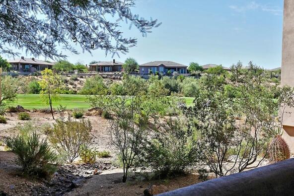 34457 N. Legend Trail Pkwy #1009, Scottsdale, AZ 85262 Photo 16