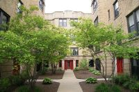 Home for sale: 4405 North Sacramento Avenue, Chicago, IL 60625