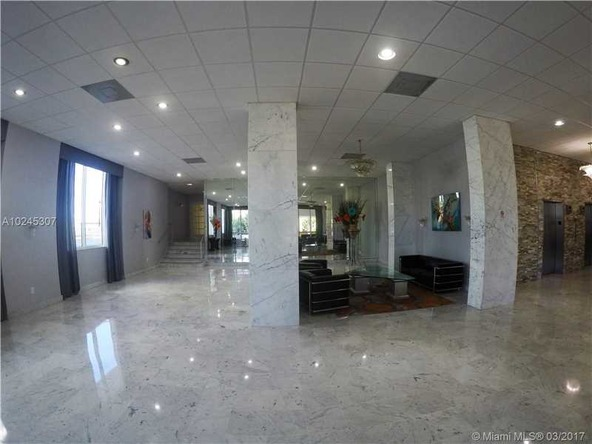 5001 Collins Ave., Miami Beach, FL 33140 Photo 4