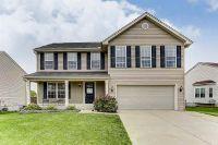 Home for sale: 316 University Dr., Walton, KY 41094