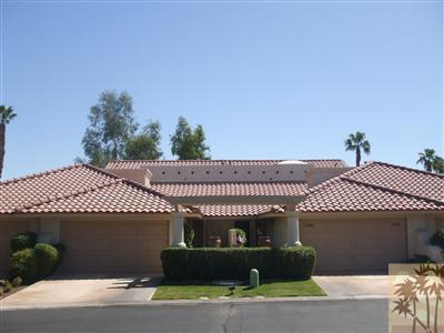 41820 Woodhaven Dr. East, Palm Desert, CA 92211 Photo 2
