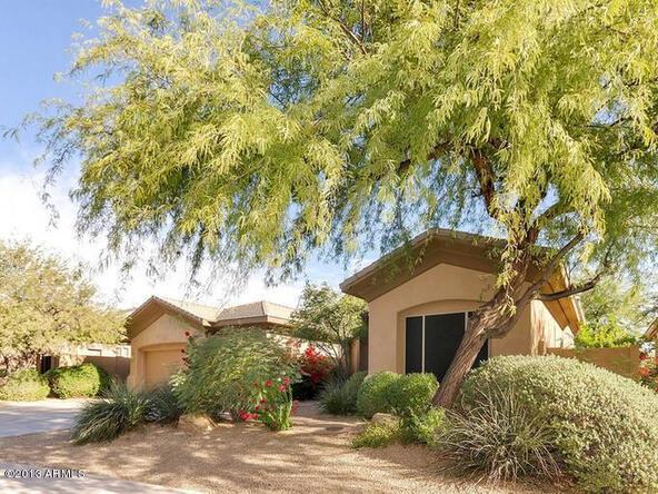 21007 N. 79th Pl., Scottsdale, AZ 85255 Photo 12