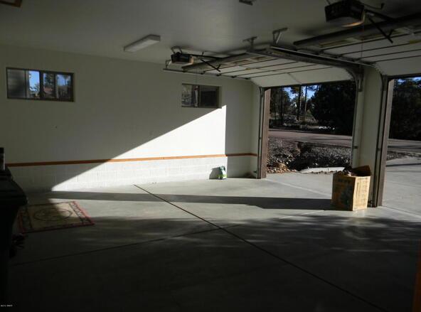 2800 S. Garretts Way, Show Low, AZ 85901 Photo 4