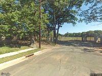 Home for sale: Columbia, Dunellen, NJ 08812