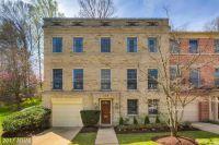 Home for sale: 2720 Unicorn Ln. Northwest, Washington, DC 20015