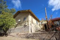 Home for sale: 513 D Bailey Hill Dr., Bisbee, AZ 85603
