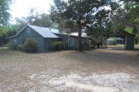 Home for sale: 1612 Cenral Ave., Steinhatchee, FL 32359