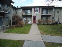 Home for sale: 10020 Allen Pointe Dr., Allen Park, MI 48101