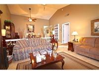 Home for sale: 2307 Sun Valley, Winter Park, FL 32792