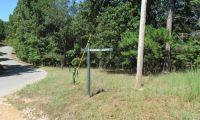 Home for sale: 12125 Palomino Valley Cir., Kansas, OK 74347