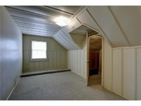 Home for sale: 5323 Fairway Rd., Fairway, KS 66205