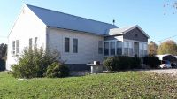 Home for sale: 1402 S. 700 E., Bowling Green, IN 47833