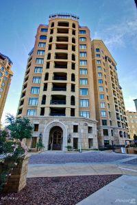 Home for sale: 7181 E. Scottsdale Rd., Scottsdale, AZ 85255