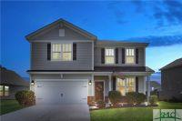 Home for sale: 434 Lions Den Dr., Pooler, GA 31322