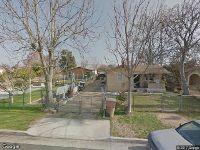 Home for sale: California Apt A St., Berkeley, CA 94703