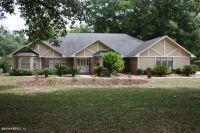 Home for sale: 1781 Shoal Creek Cir., Green Cove Springs, FL 32043
