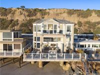 Home for sale: 35767 Beach Rd., Dana Point, CA 92624
