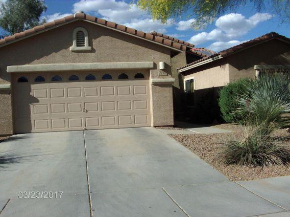 7466 W. Shining Amber, Tucson, AZ 85743 Photo 4