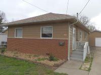 Home for sale: 925 7th St., Murphysboro, IL 62966