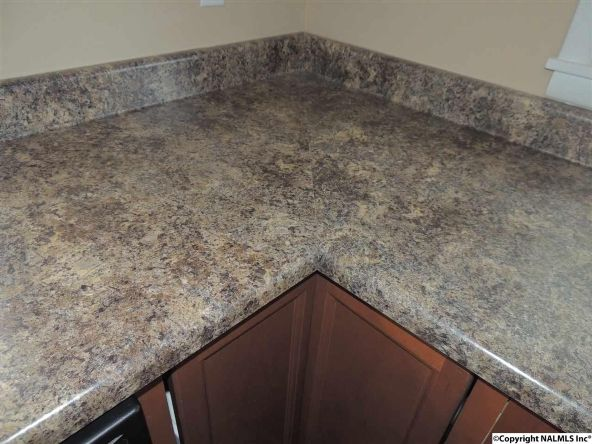 1703 S.W. Colfax St., Decatur, AL 35601 Photo 26