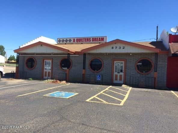 8732 E. Hwy. 69, Prescott Valley, AZ 86314 Photo 1