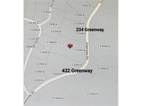 Home for sale: 00 Greenway Rd., Dawsonville, GA 30534