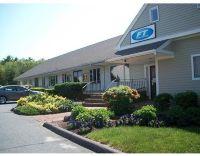 Home for sale: 454 Washington St., Norwell, MA 02061