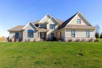 Home for sale: 2250 E. Lomar St., Eldridge, IA 52748