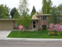 Home for sale: 472 Linden Avenue, Rexburg, ID 83440