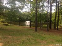 Home for sale: 725 Wooded Lake Dr., Apex, NC 27523